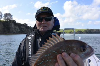 flyfishingnz