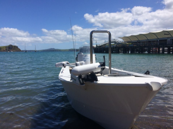flyfishingboat