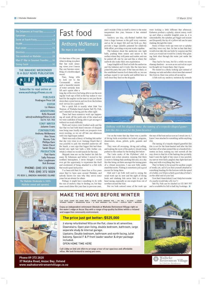 waiheke-weekender-press