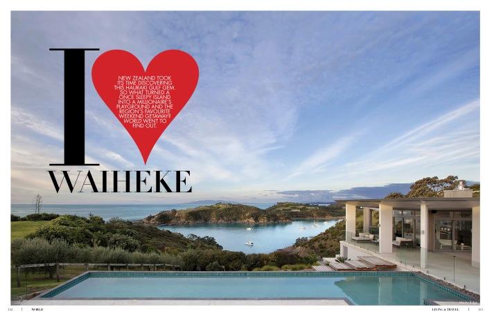 waiheke-world-mag