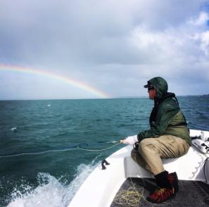 waihekefishing