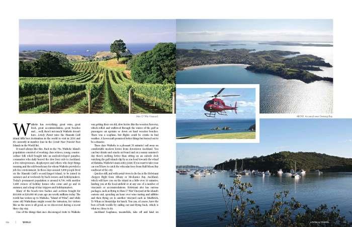 world-magazine-waiheke_page_2