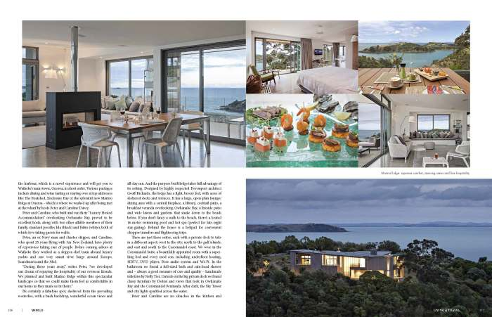 world-magazine-waiheke_page_3