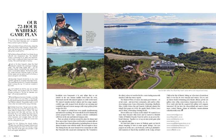 world-magazine-waiheke_page_4